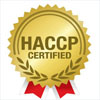 Haccp certification consutants in Patna, Bihar, Jharkhand, India