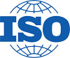 ISO certifications in Patna, Bihar, Jharkhand, India.