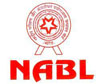 Nabl registraton in Patna, Bihar, India |