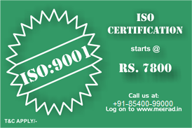 Top most ISO certification company in India | Best ISO certification company in Patna, Bihar, India |