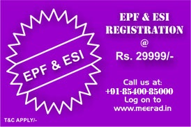 Best EPF & ESI consulting company in Patna, Bihar, Jharkhand, India |