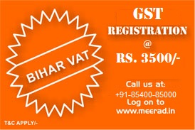 Best Sales tax and vat consultant in Patna, Bihar, Jharkhand, India | Cheapest Vat registration in Patna, Bihar, Jharkhand, India|