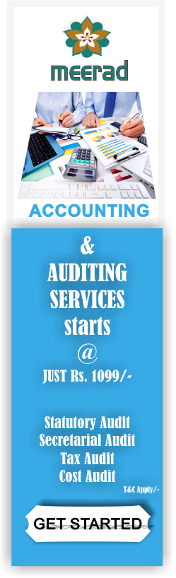 Accounting and auditing services at lowest price in Patna, Bihar, India